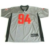 justin smith jersey